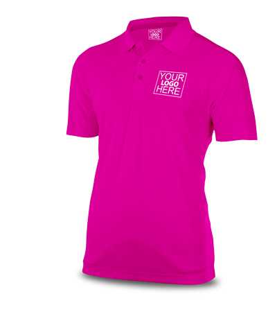 polo-pink