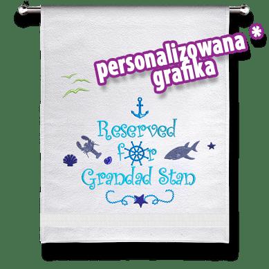 recznik-personalised