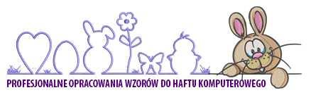 winieta-pro